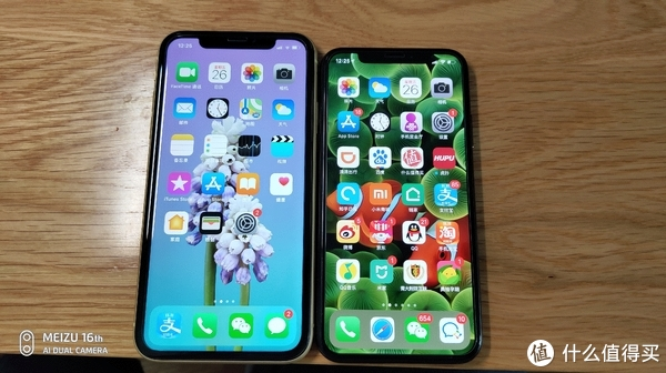 家里没矿一样可以买iPhone XR