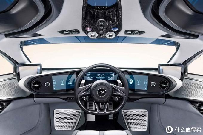 一周汽车速报丨再因机油增多,全新途胜召回40万余辆 大众最小SUV——T-Cross发布