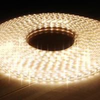 飞利浦米家灯带使用总结(色温|亮度)