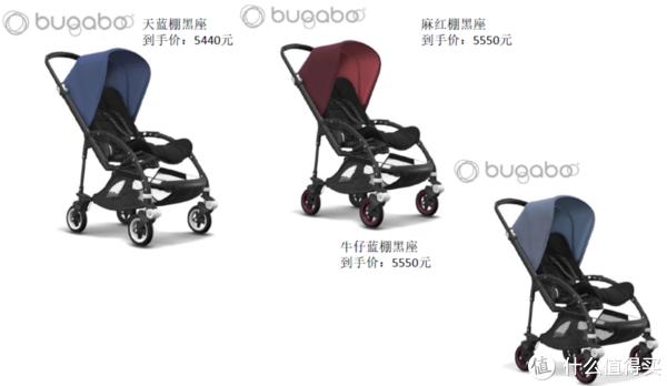 哪些母婴好物值得买,新手妈妈实晒万元订单