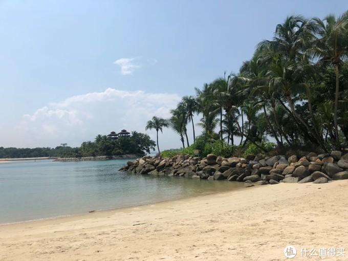 去了还想再去的新加坡