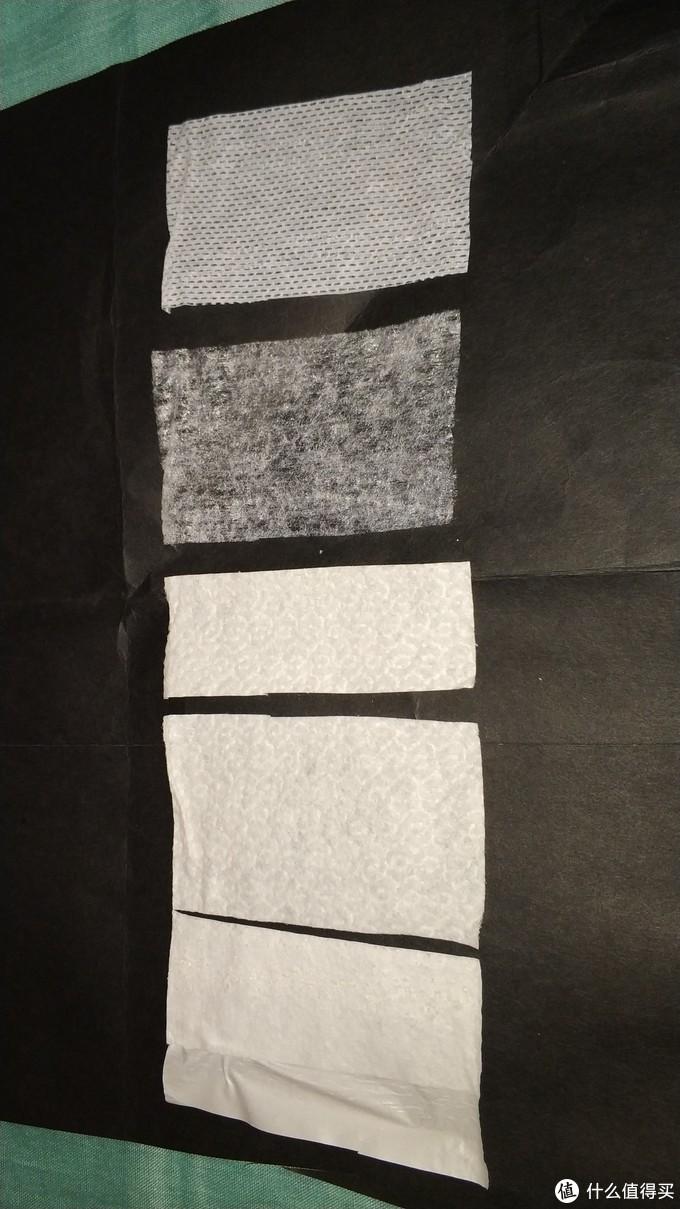 我解剖了它,还模拟了一次血崩-菲丝乐卫生巾众测