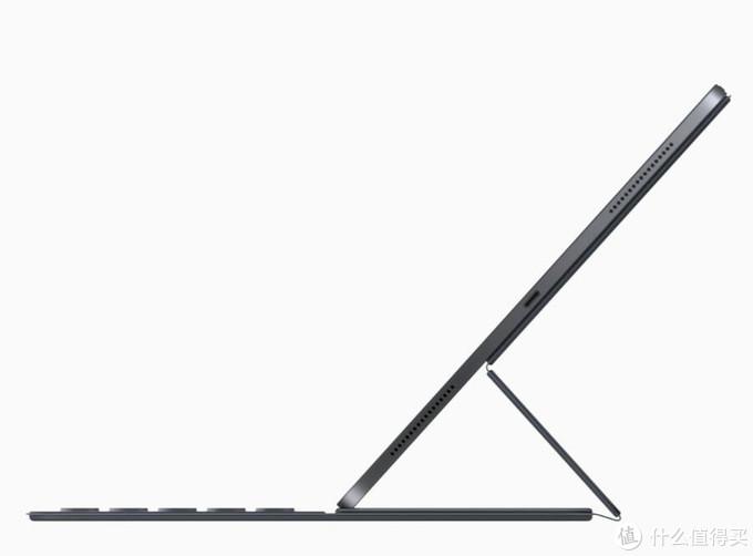 全面屏iPad Pro+视网膜屏MacBook Air:Apple 苹果 2018秋季新品发布会Ⅱ