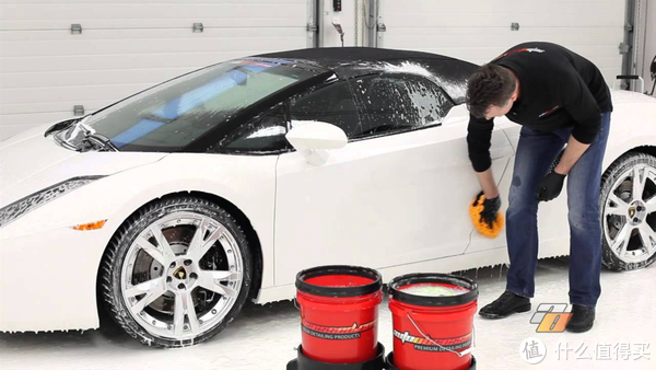 双十一洗车机如何选?5款产品解读