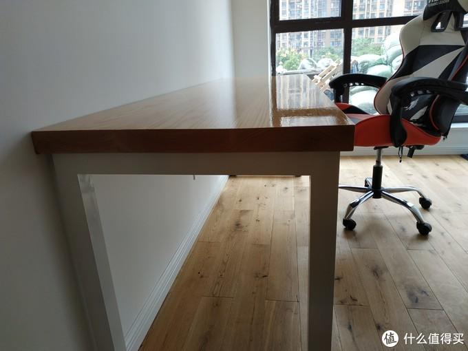 坐卧两相宜 办公室的小确幸——恒林老板办公椅评测