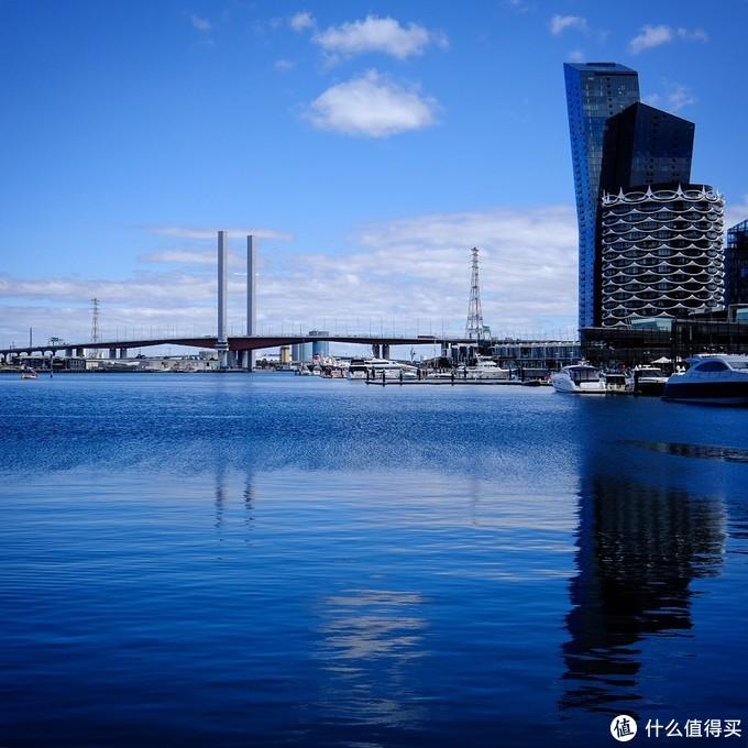 悉尼直抵墨尔本