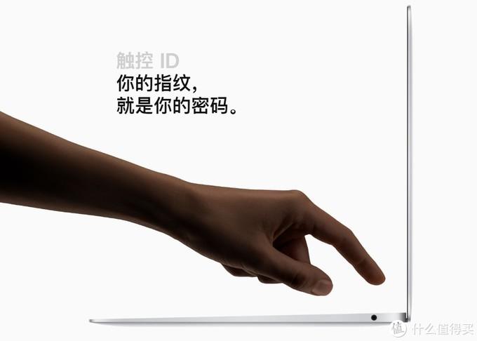 【值日声】性能超92%笔记本的新iPad,却是苹果最便宜的全面屏!能让你心动吗?