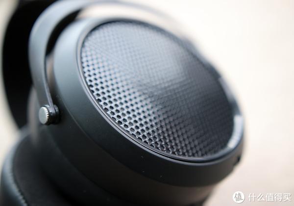 经典能否再续——HIFIMAN HE6se平板耳机使用测评