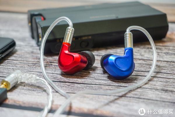700元国内品牌耳机不输给德日系大牌千元耳机 手机直推轻松音质有戏