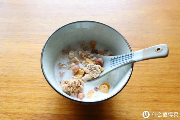 不知道早餐吃什么?快进来康康这些选择!