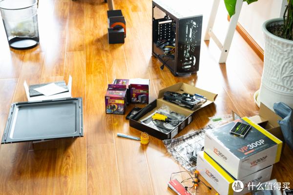 值无不言「双11特辑」:双十一,你的CPU和主板该怎么选? 达人在线解答