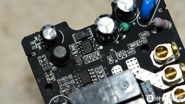 让普通电灯也变智能:智能开关怎么选怎么装 这篇有答案