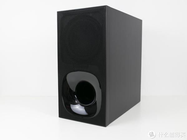 这可能是在家拥有影院级音响体验最便利的方式了——SONY 回音壁HT-Z9F体验