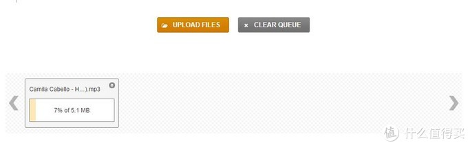 收藏了这些网站,还装什么软件?——实用的网站推荐贴