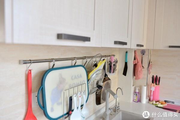 提升品质生活真的很难么?这12款升格不贵的家装产品你值得拥有!下篇