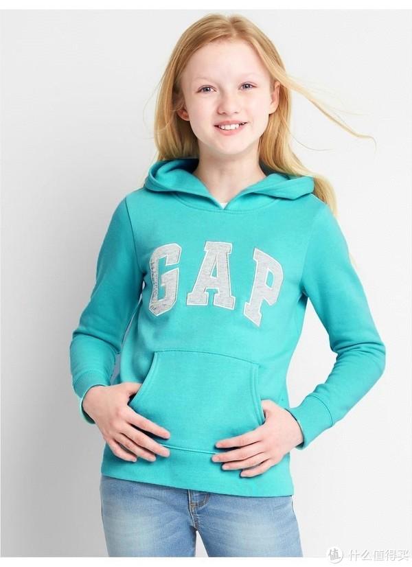 秋冬新衣选购攻略&平价品牌也有时尚经典款,GAP最值得入手的衣服有哪些?