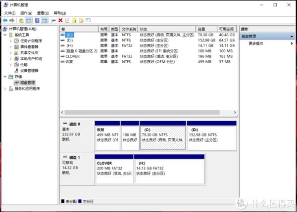 双11买点啥?来块NVME为你的老电脑召唤第二春吧!西数 Black  250GB M.2 NVME SSD折腾记!