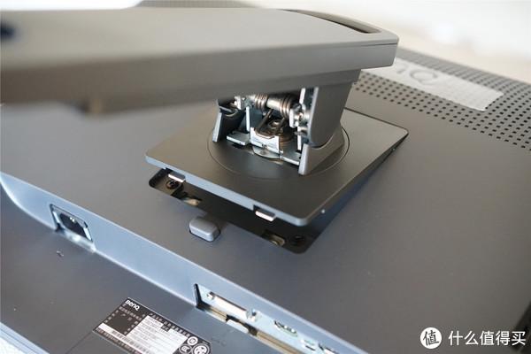 年轻人的第一台专业摄影显示器—明基SW240开箱