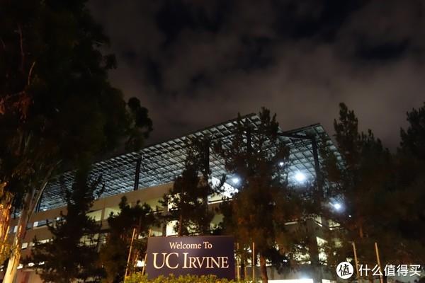 请叫我破烂王+抠神,3周美帝蒿毛穷游(一):从洛杉矶到阿尔伯克基