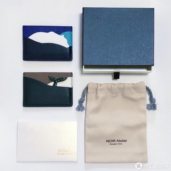 不到200,教你买到奢侈品级别的包包!