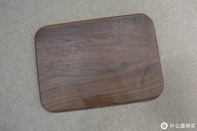 铜师傅 铜木主义 葫芦镇纸、瓜子果盘、小锤子 晒单