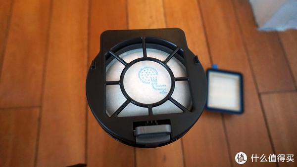 无孔不入颜值超高的新秀—伊莱克斯PF91无线吸尘器使用体验