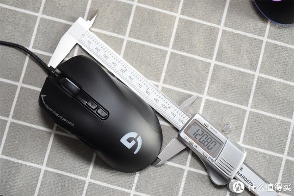 高中低端鼠标值得买与不值得买,个人鼠标把玩的分享