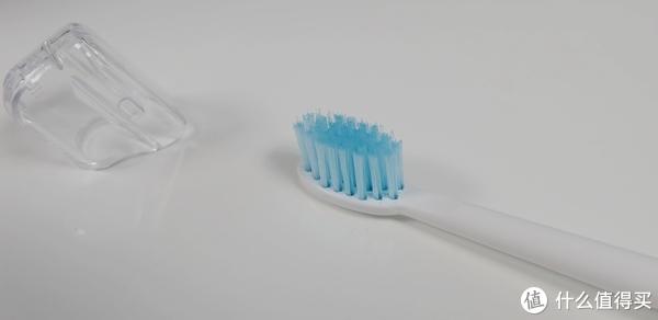 149元干翻786元?声波震动牙刷比机械震动牙刷好么?