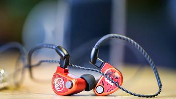 凯音N5iiS音乐播放器使用总结(观感|声音|操作|储存)
