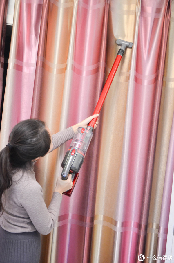 低价手持无线吸尘器能否胜任家庭清洁工作