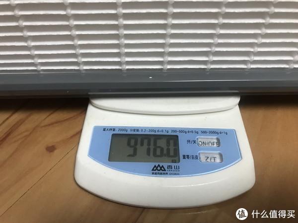 雾霾前的准备:352 X83/X80空气净化器滤芯套装以及省钱秘笈