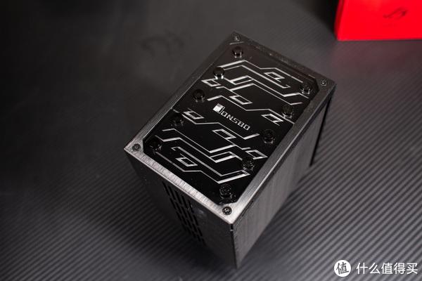2080ti真香!ASUS 华硕ROG STRIX Z390-F游戏主机搭建