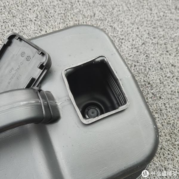 自助洗车不再困难,卡赫无线洗车机 K2 Follow Me开箱实测