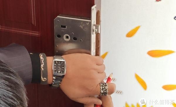 家庭安全保障的选择,稳准快!德施曼小嘀云智能锁T82