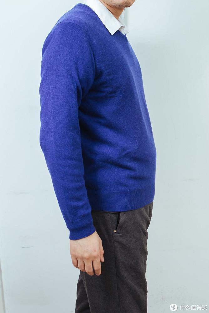 lativ诚衣: 有惊喜也有坑,总的来说品质不错