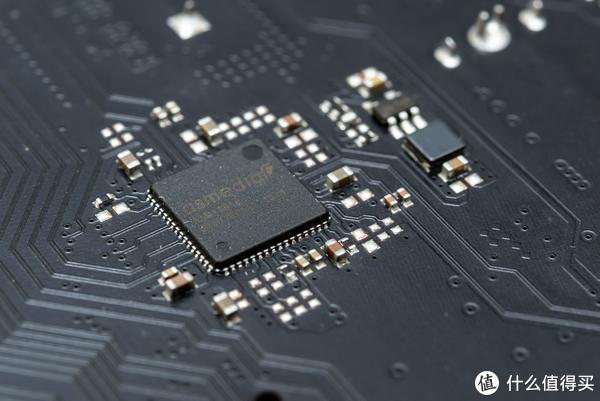 正面刚锐龙?INTEL I7 9700K测试报告