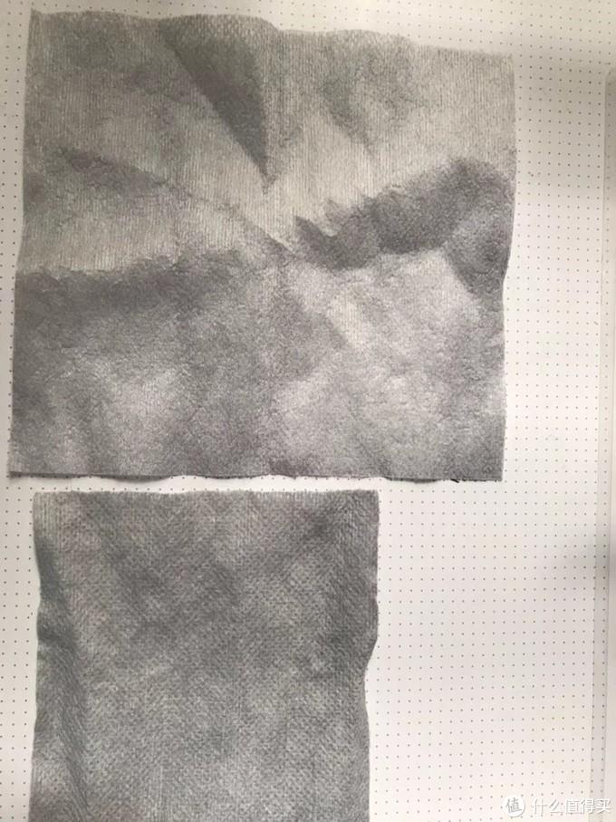德国domol 防染色洗衣片轻测
