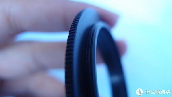相机拍微距什么装备好?看这一篇就够了