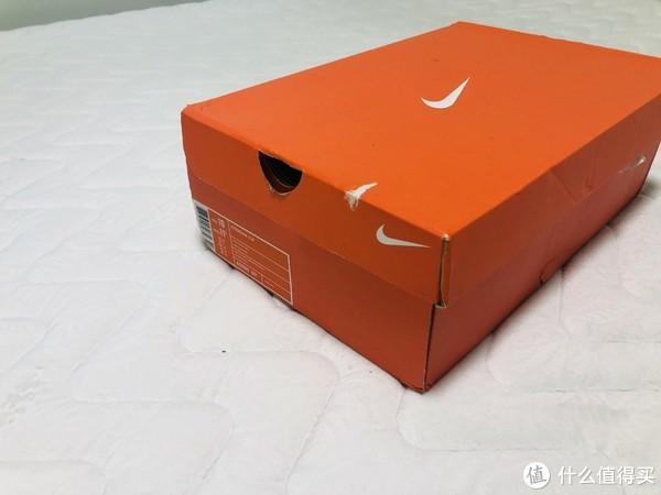 是退步还是进步,却依然是全能战士—Nike hyperdunk X ep