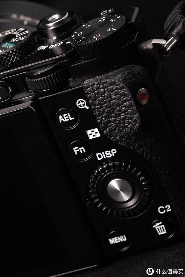 差点错过你,索尼全画幅黑卡RX1RM2(内有私房福利!)