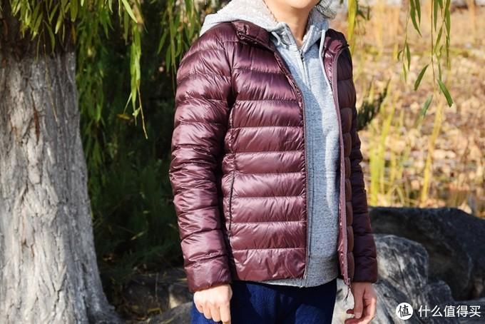 为女生设计的秋冬穿搭必备单品(重点是便宜)