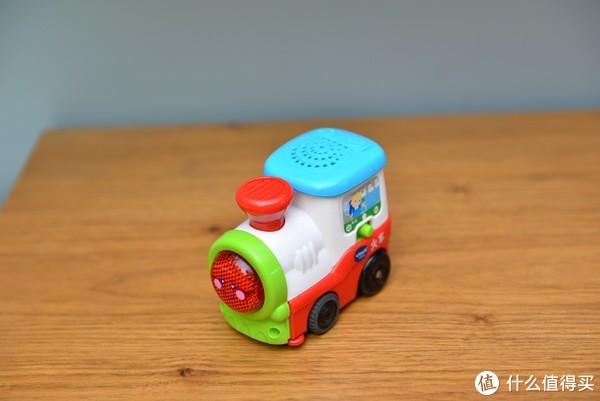 玩具在精而不再多,0-3岁那些百玩不厌精致玩具大盘点