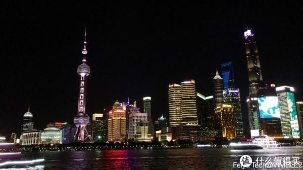 上海2群线下交流活动——飞宇Vimble 2手机稳定器评测