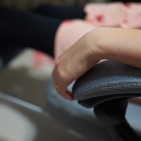 给自己生活质量的一次提升--恒林可平躺家用老板办公椅试用报告