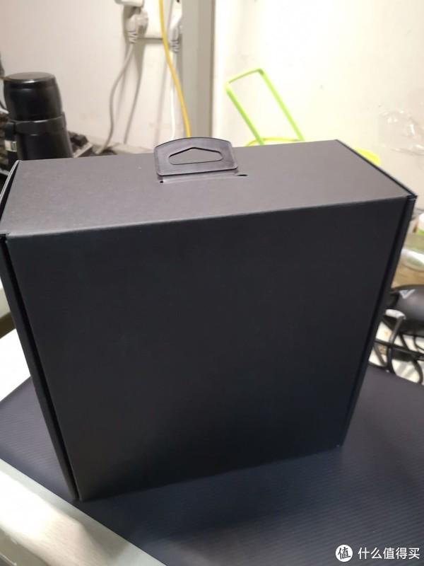 日系耳机间的对决—铁三角ar5is VS 索尼h900n