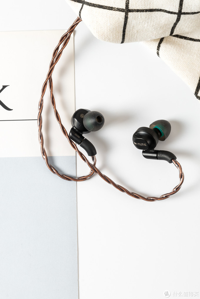 DK4001上手体验——兼具颜值与实力,达音科发烧之作