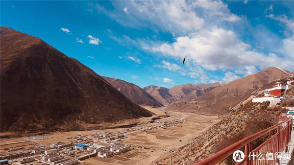 探索秘境西藏之小姐姐又双双叕叕去泡温泉啦!