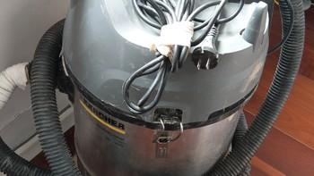 京造 JZ-300 壁挂式新风机购买理由(声音|评测)