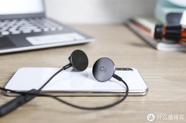 i.am+ Buttons无线蓝牙音乐耳机体验,有颜值有音质!