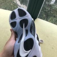 耐克 NI-25364跑鞋使用感受(鞋底|足弓|鞋面|鞋带)